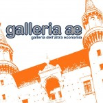 GalleriaAE Urbino